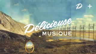 Desmond Cheese - Dope Remix Edit
