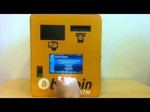 Bitcoin chart api