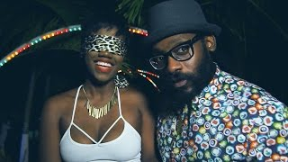 Tarrus Riley - Cool Me Down [Official Video 2015]