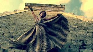 Jennifer Lopez & Lil Wayne  - I'm Into You (Official Music Video)