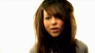 Real With Me - Cady Groves  (Video)