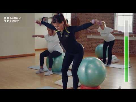Kung paano mangayayat sa gym at hindi mawalan ng kalamnan