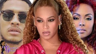 Beyonce's UPSET After Dancers BETRAY Her With RUMORS Of Underpayment   Somebody's Getting FIRED!