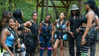 Real Housewives of Atlanta S9 Ep 13 Review #rhoa