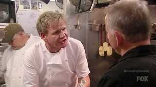 Kitchen.Nightmares.US.S06E11