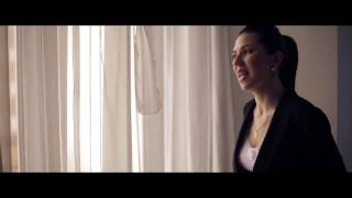 Кейт Змейка  -  Вспомнить снова