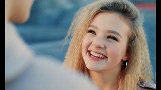 Why Don't We — 8 Letters (Sofya Plotnikova & Teen Sawyer Clip)