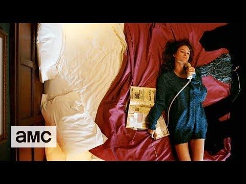 Halt and Catch Fire Season 4 (Teaser 'Connection')
