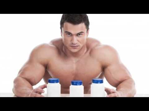 Какой препарат для похудения эффективен