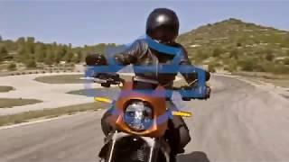LiveWire NEW Harley-Davidson - Harley-Davidson Казань