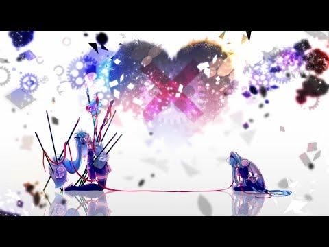 そこに命はありますか。 / DIVELA feat.初音ミク