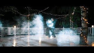 Sima Martausová & For You   Nenahraditeľná (oficiálny Videoklip)