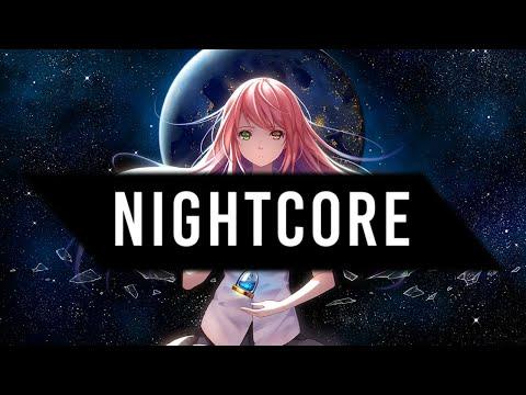 Nightcore - All I Do Is Win