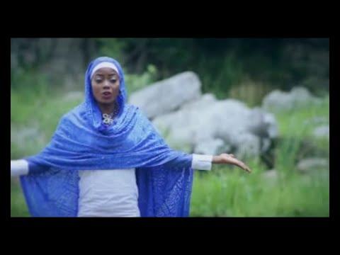 Ife Anobi - Latest Yoruba Music Video 2016