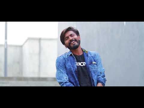 Zero Trailer song #SRK song