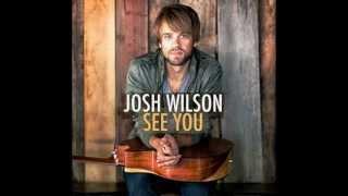 Josh Wilson - Sing It (See You)(HD)