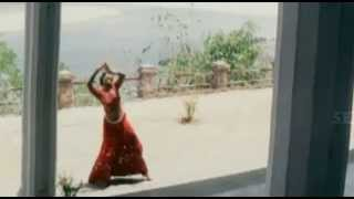 Song 2 From Movie Amirtham