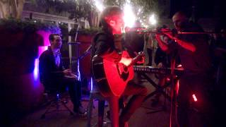 Jukebox the Ghost 10.28.2014 - Long Way Home