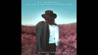 KT Tunstall - How You Kill Me