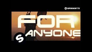 Ummet Ozcan - Wake Up The Sun (Official Video)