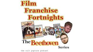 "The ""Beethoven"" Series 