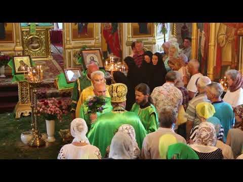 Православная церковь и юлианский календарь