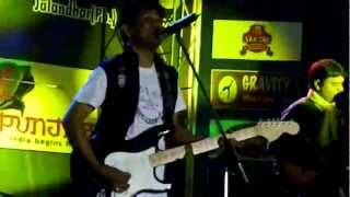 Challa (Cover) | Drishtee - Live in Concert  - drishtee