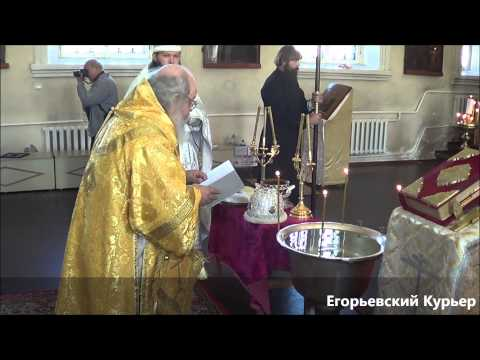 Храма александра невского волгоград