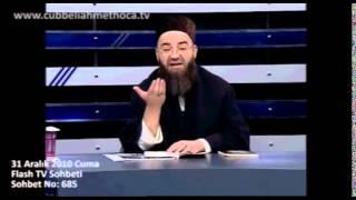 Flash TV Sohbeti 31 Aralık 2010
