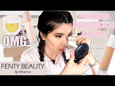 Gloss Bomb Universal Lip Luminizer by Fenty Beauty #10