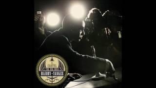 Cambio - Daddy Yankee