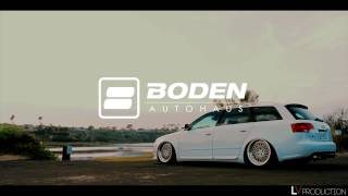 Boden Autohaus 2017 Free Video Search Site Findclip