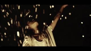 Diabla (Cepillo Cuevas Remix)