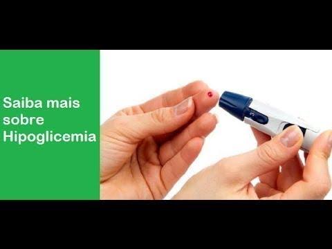 Tipo critérios diabetes 2