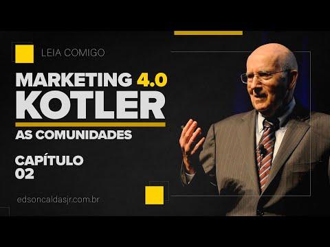Marketing 4.0 | A importância das comunidades na decisão de compra