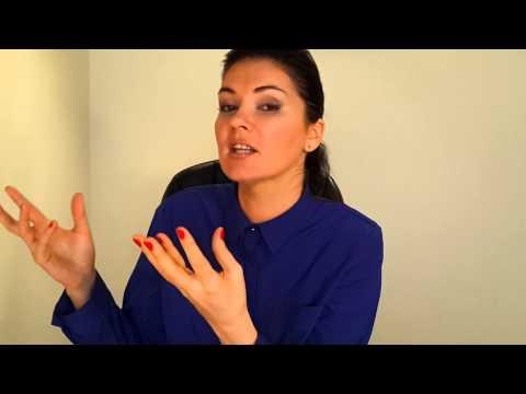 Вероника Степанова. Социопатия, антисоциальная психопатия, диссоциальное расстройство личности