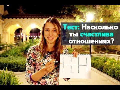 Кто исполнил песни в фильме ключи от счастья