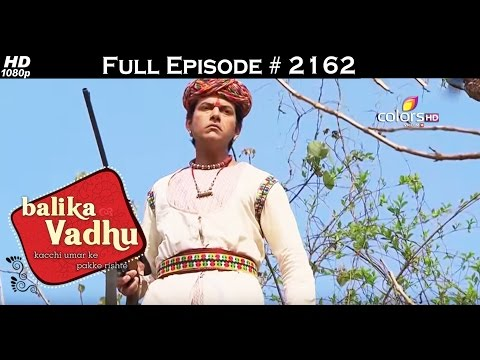 Balika-Vadhu--20th-April-2016--बालिका-वधु--Full-Episode-HD