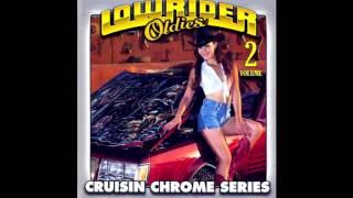 Lowrider Oldies Vol.2