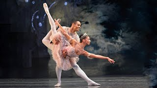 What makes The Nutcracker the perfect Christmas ballet? | Classic FM