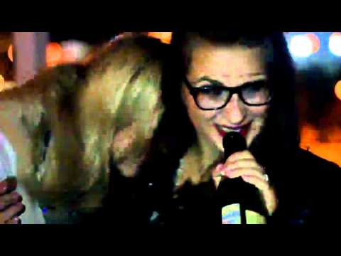 WE LIKE TO PARTY PARTY! [SKY FERREIRA-17].mp4