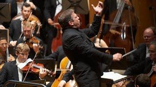 F. Mendelssohn: Symphony nº 3