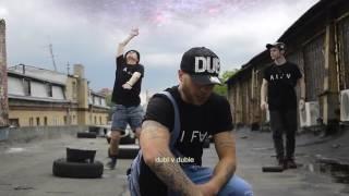 Пика - Патимейкер (Original) Оригинал! Official Video!!!