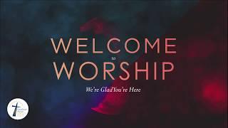 06-01-2019_SASDAC CHURCH Live Streaming_1