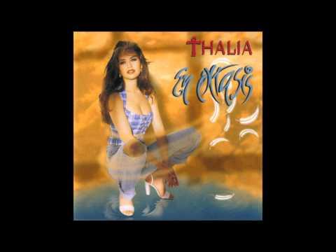 Thalía - Fantasía