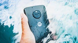 The $120 Phone Challenge