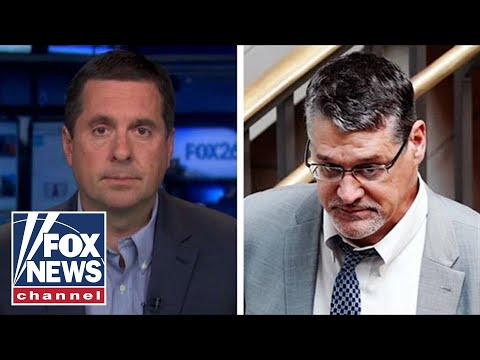 nunes-on-fusion-gps-cofounder-taking-the-fifth