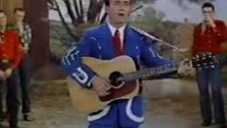 "faron young ""if thats the fashion"""
