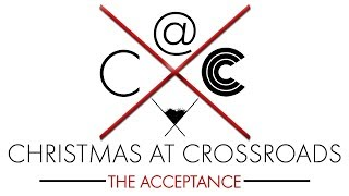 December 17, 2017 - C@C The Acceptance