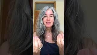 How the Sex/Spirit Split Creates Disempowerment & Dysfunction